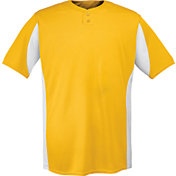 EvoShield Boys' U201 2-Button Placket Pullover