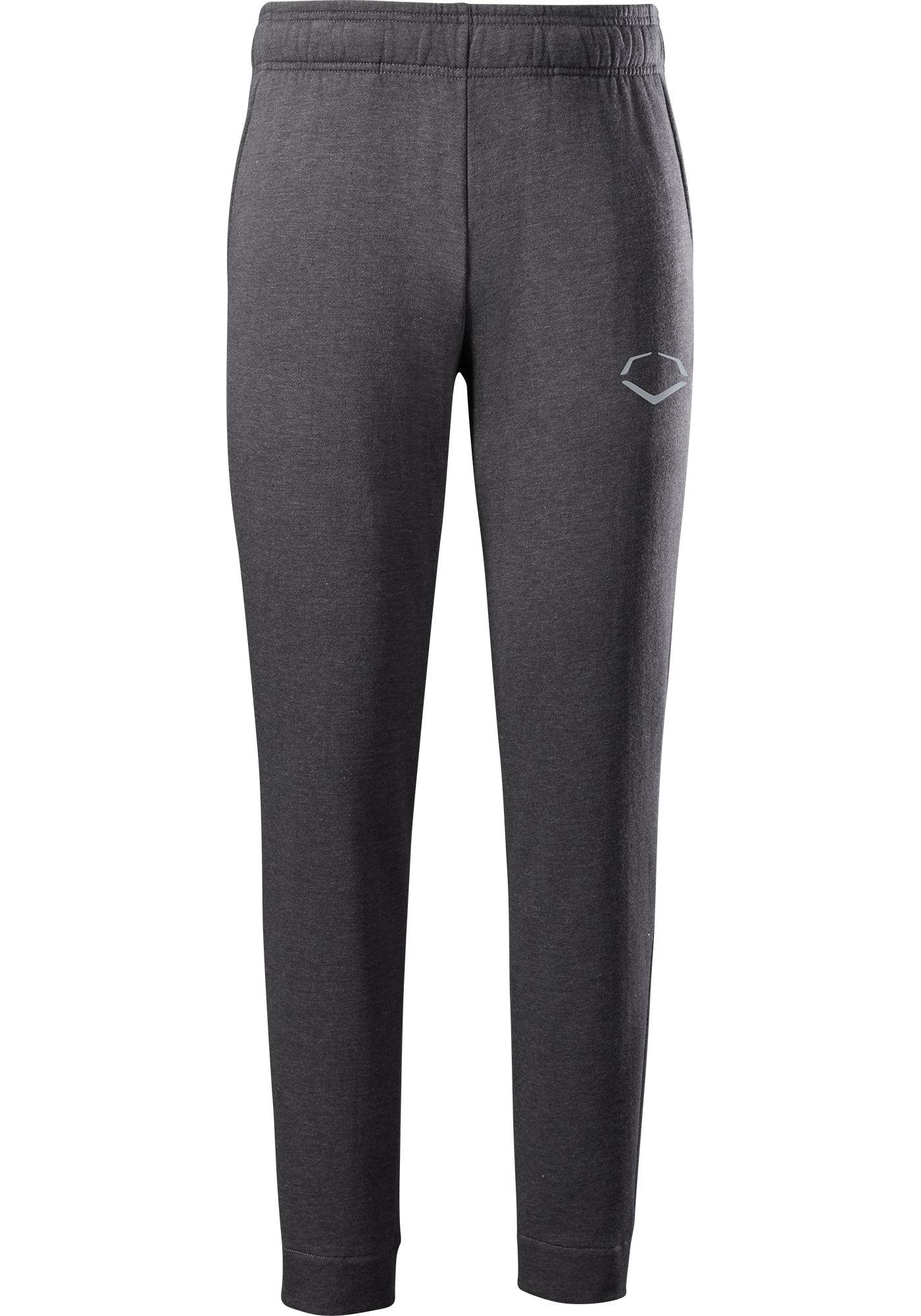 EvoShield Boys' Pro Team Fleece Pants