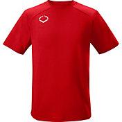 EvoShield Boys' Pro Team Training T-Shirt