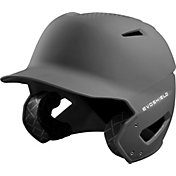 EvoShield Junior XVT Matte Baseball Batting Helmet
