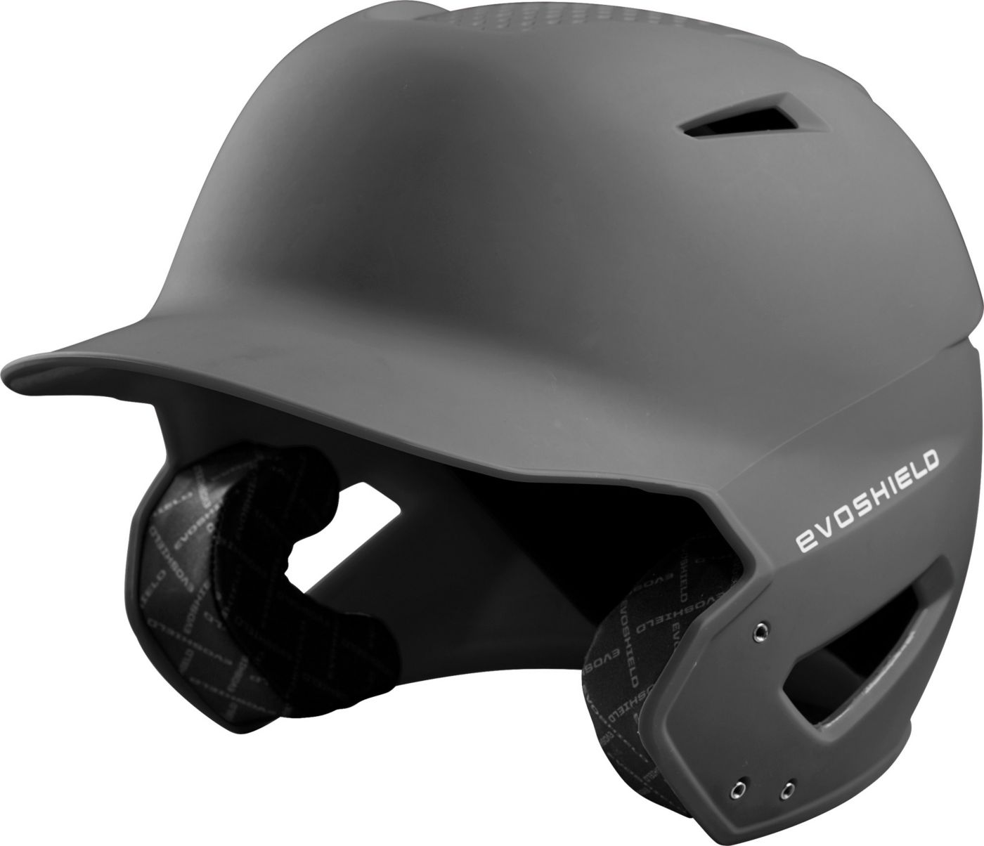 EvoShield Youth XVT Matte Batting Helmet 2020