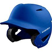 EvoShield Youth XVT Matte Batting Helmet 2020