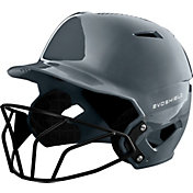 EvoShield Girls' XVT Batting Helmet w/ Softball Mask 2020