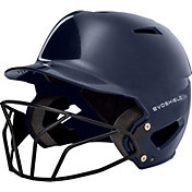 EvoShield XVT Scion Batting Helmet w/ Mask 2020