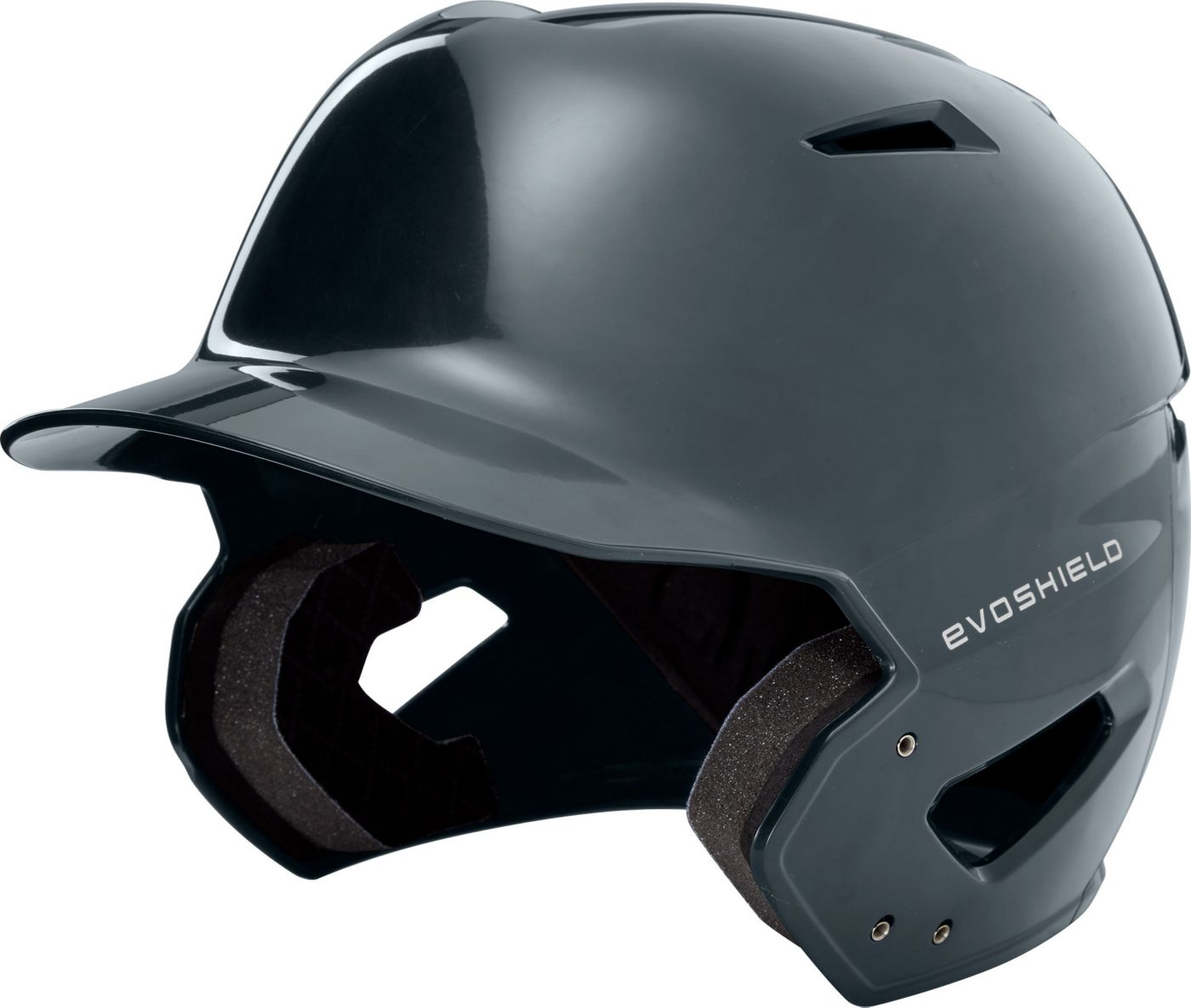 EvoShield Youth XVT Scion Batting Helmet 2020