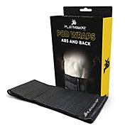PlayMakar Pro Pod Back Wrap