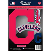 Fathead Cleveland Indians Logo Wall Decal