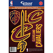 Fathead Cleveland Cavaliers Logo Wall Decal