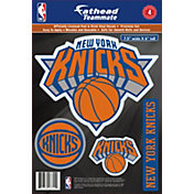 Fathead New York Knicks Logo Wall Decal
