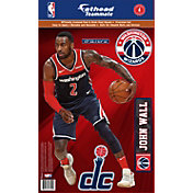 Fathead Washington Wizards John Wall Teammate Wall Decal
