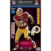 Fathead Washington Redskins Ryan Kerrigan Teammate Wall Decal