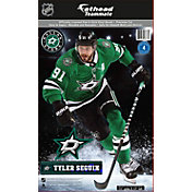 Fathead Dallas Stars Tyler Seguin Teammate Wall Decal