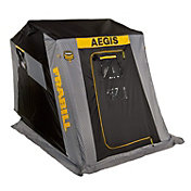 Frabill Aegis 2300 2-Person Ice Fishing Shelter