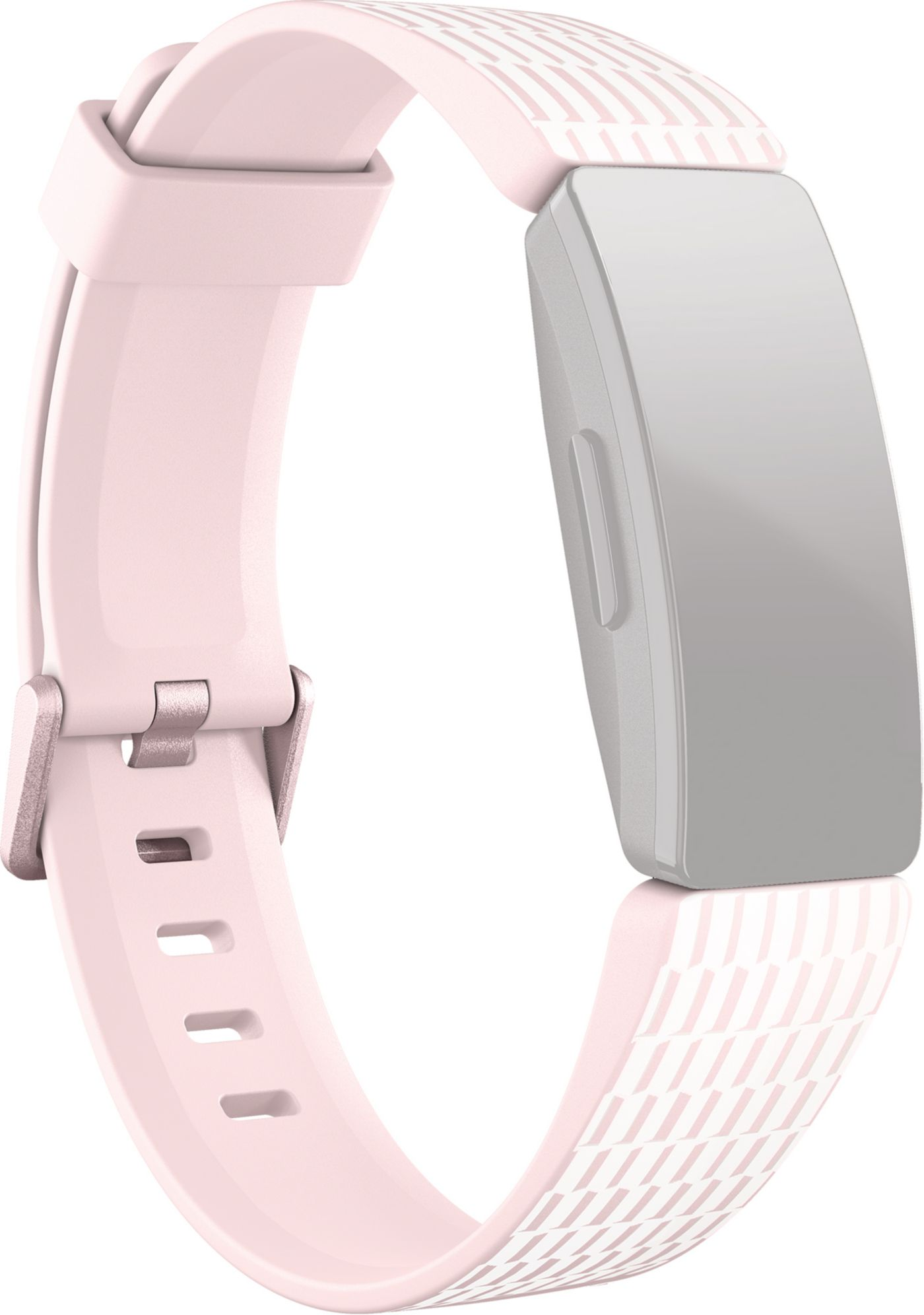 Fitbit Inspire Deco Print Accessory Band