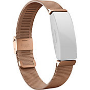 Fitbit Inspire Stainless Steel Mesh Accessory Band