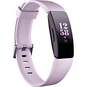 Fitbit Inspire HR Activity Tracker