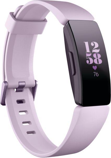 Fitbit Inspire HR Activity Tracker