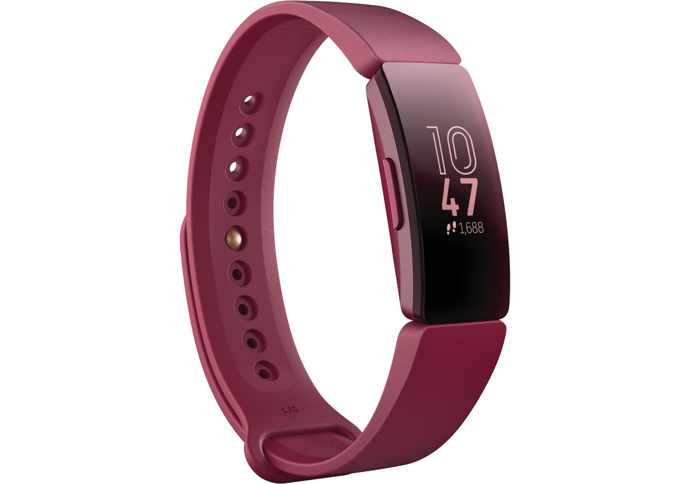 Fitbit Inspire Activity Tracker