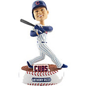FOCO Chicago Cubs Anthony Rizzo Bobblehead