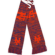 FOCO New York Mets Reversible Scarf