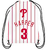 FOCO Philadelphia Phillies Bryce Harper String Bag
