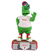 FOCO Philadephia Phillies Phillie Phanatic Bobblehead