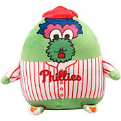 FOCO Philadelphia Phillies Mascot  Smusher Plush