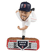 FOCO Boston Red Sox Chris Sale Bobblehead