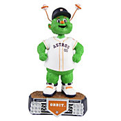 "FOCO Houston Astros ""Orbit"" Bobblehead"