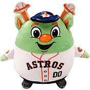FOCO Houston Astros Mascot Smusher Plush