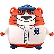 FOCO Detroit Tigers Mascot  Smusher Plush