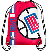FOCO Los Angeles Clippers String Bag