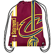 FOCO Cleveland Cavaliers String Bag