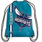 FOCO Charlotte Hornets String Bag