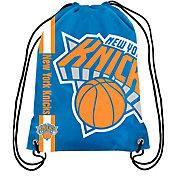 FOCO New York Knicks String Bag