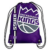 FOCO Sacramento Kings String Bag