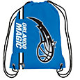 FOCO Orlando Magic String Bag