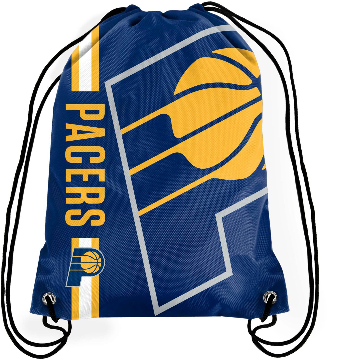 FOCO Indiana Pacers String Bag
