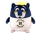 FOCO Indiana Pacers Mascot Smusher Plush
