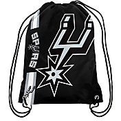 FOCO San Antonio Spurs String Bag