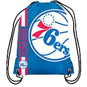 FOCO Philadelphia 76ers String Bag