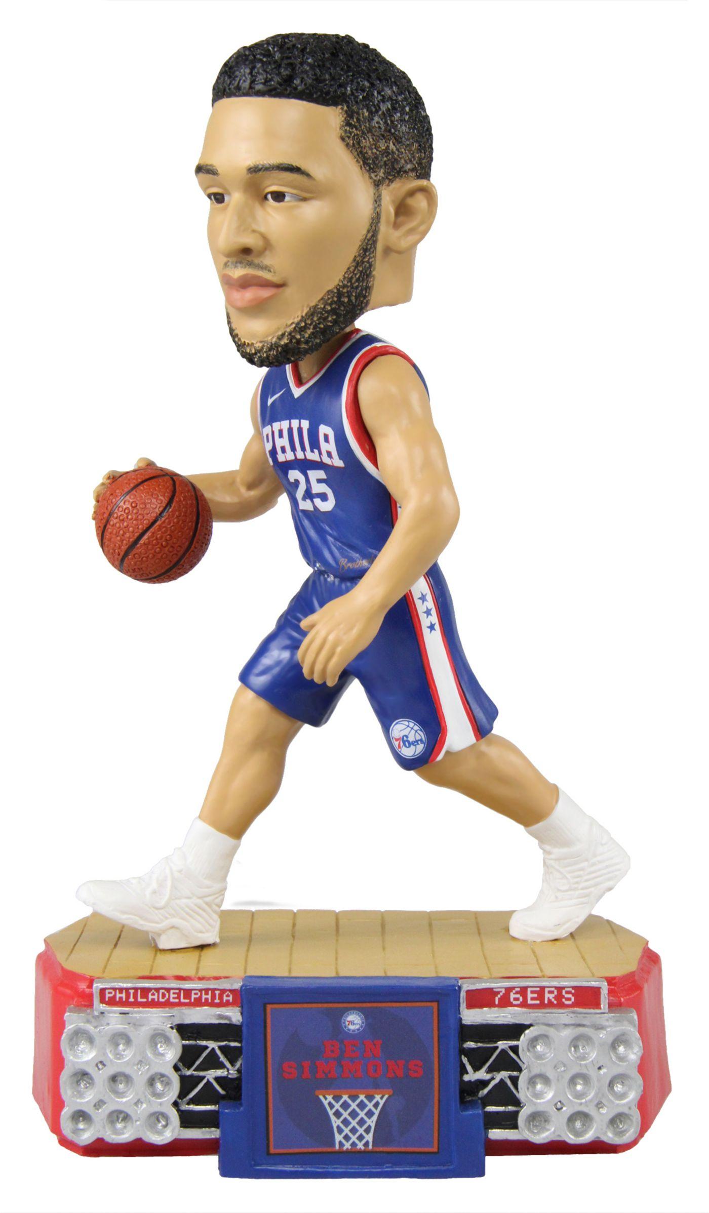 FOCO Philadelphia 76ers Ben Simmons Bobblehead