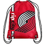 FOCO Portland Trail Blazers String Bag