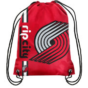 FOCO Portland Trail Blazers String Bag