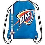 FOCO Oklahoma City Thunder String Bag