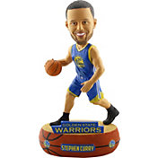 FOCO Golden State Warriors Stephen Curry Bobblehead