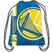 FOCO Golden State Warriors String Bag