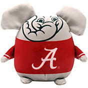 FOCO Alabama Crimson Tide Mascot Smusher Plush