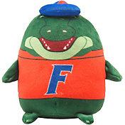 FOCO Florida Gators Mascot  Smusher Plush