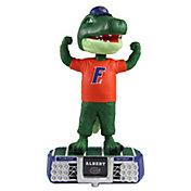 "FOCO Florida Gators ""Albert"" Mascot Bobblehead"